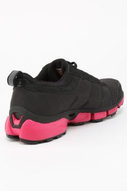 Обувь Для Бега Adidas                                                                                                              многоцветный цвет