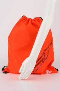 Сумка Спортивная Adidas                                                                                                              многоцветный цвет