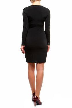 Платье Michael Kors                                                                                                              чёрный цвет