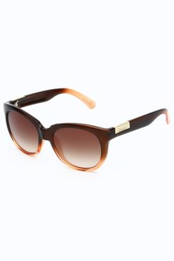 Очки Солнцезащитные Borsalino                                                                                                              чёрный цвет