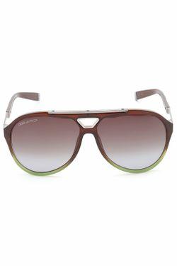 Очки Солнцезащитные Dsquared2                                                                                                              зелёный цвет