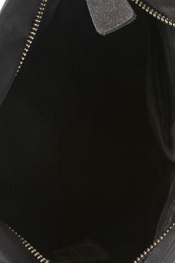 Сумка Cerruti                                                                                                              чёрный цвет