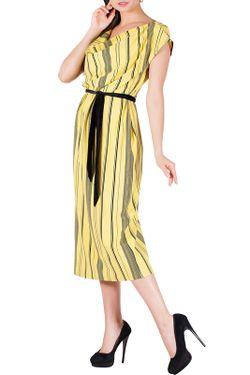 Платье Sonett                                                                                                              черный цвет