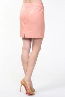 Юбка Izeta Street                                                                                                              розовый цвет