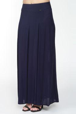 Юбка Helmidge                                                                                                              синий цвет
