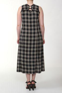 Платье Helmidge                                                                                                              бежевый цвет