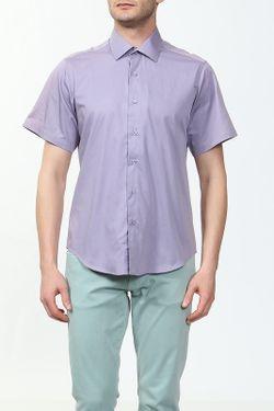 Рубашка KARFLORENS                                                                                                              None цвет