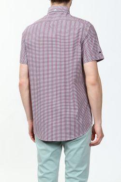 Рубашка KARFLORENS                                                                                                              белый цвет