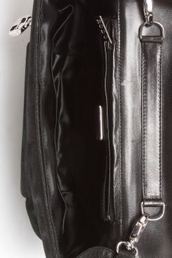 Сумка Giorgio Fabiani                                                                                                              черный цвет