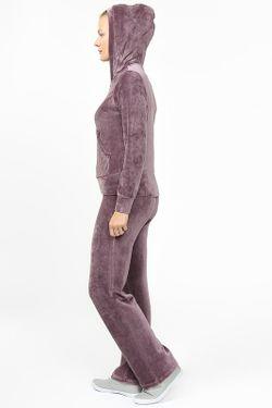 Спортивный Костюм Relax Mode                                                                                                              фиолетовый цвет