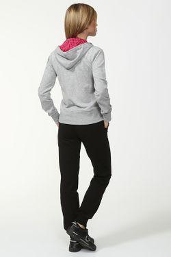 Спортивный Костюм-Тройка Relax Mode                                                                                                              чёрный цвет