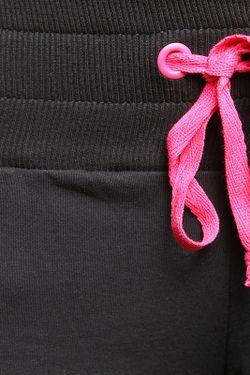 Спортивный Костюм-Тройка Relax Mode                                                                                                              черный цвет