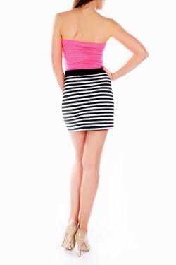 Платье Majaly                                                                                                              многоцветный цвет