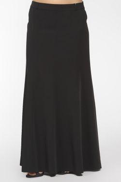 Юбка Renowate                                                                                                              черный цвет