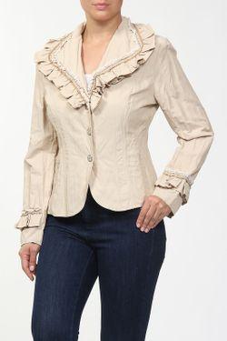 Куртка Mazzi                                                                                                              многоцветный цвет