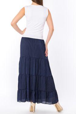 Юбка S&A Style                                                                                                              белый цвет