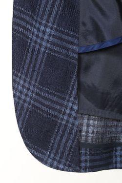 Пиджак HUGO BOSS                                                                                                              многоцветный цвет