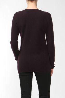 Пуловер Ftc                                                                                                              многоцветный цвет