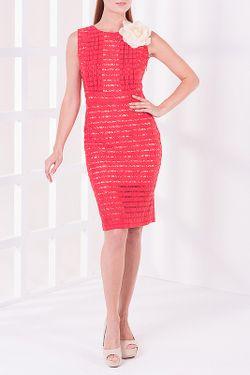 Платье Tasha Martens                                                                                                              None цвет