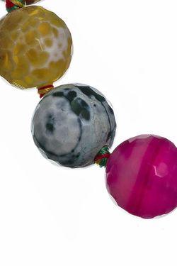 Браслет Kenneth Jay Lane                                                                                                              многоцветный цвет