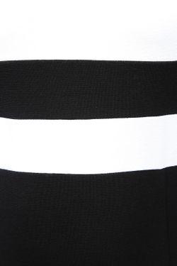 Платье LINA                                                                                                              белый цвет
