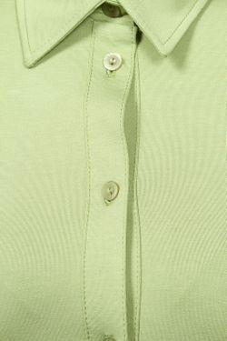 Блуза LINA                                                                                                              None цвет