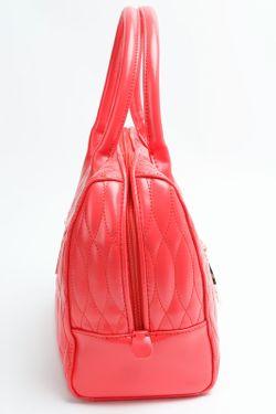 Сумка Vitacci                                                                                                              красный цвет