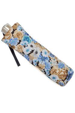 Зонт Stilla                                                                                                              синий цвет