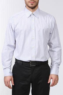 Рубашка REIKARTZ                                                                                                              белый цвет