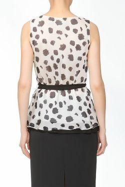 Блузка Marly' S                                                                                                              чёрный цвет