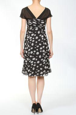 Платье Marly' S                                                                                                              чёрный цвет