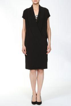 Платье Marly' S                                                                                                              коричневый цвет
