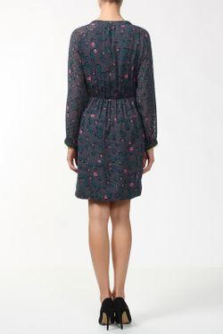 Платье Sita Murt/                                                                                                              серый цвет