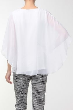 Блузка Ril's                                                                                                              бежевый цвет