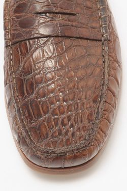Мокасины Zonkey Boot                                                                                                              коричневый цвет