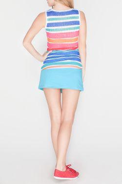 Юбка Vis-a-Vis                                                                                                              многоцветный цвет