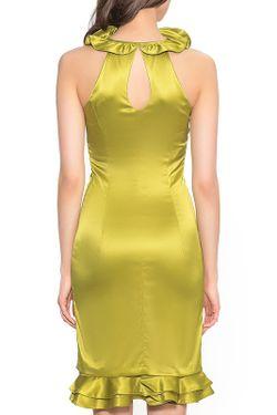Платье Stella Di Mare                                                                                                              зелёный цвет