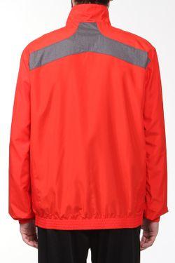 Куртка Puma                                                                                                              серый цвет