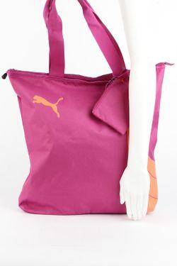 Сумка Puma                                                                                                              многоцветный цвет