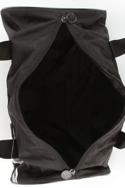 Сумка Puma                                                                                                              чёрный цвет