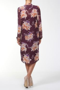 Платье 2 Предмета By Malene Birger                                                                                                              многоцветный цвет