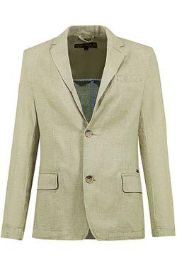 Пиджак Finn Flare                                                                                                              многоцветный цвет