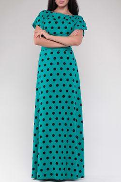 Платье Dioni                                                                                                              многоцветный цвет