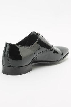 Туфли Pal Zileri                                                                                                              черный цвет
