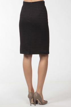 Юбка Missoni                                                                                                              черный цвет