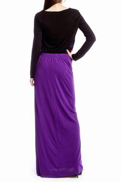 Юбка Versace Jeans                                                                                                              многоцветный цвет