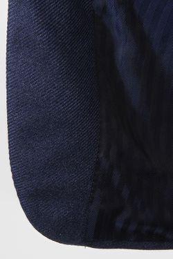 Пиджак Pal Zileri Sartoriale                                                                                                              синий цвет