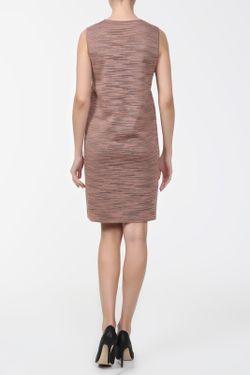 Платье Missoni                                                                                                              многоцветный цвет
