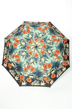 Зонт Складной Автомат Baldinini                                                                                                              многоцветный цвет