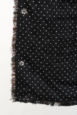 Пиджак Dolce & Gabbana                                                                                                              коричневый цвет